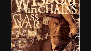Watch Wisdom In Chains Class War video