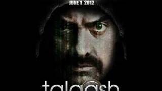 Talaash - Talaash hindi movie 2012 first look.flv