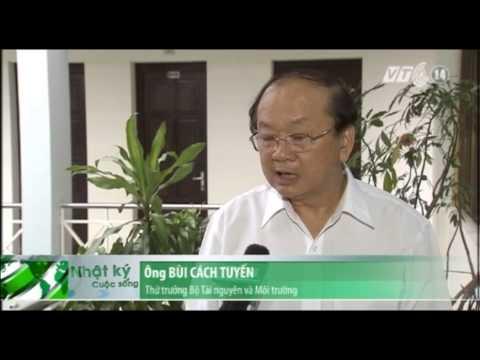 Vtc14 vẫn Còn Nhiều điểm Bất Thường Trong Việc Xử Lý Công Ty Nicotex Thanh Thái 26.09.2013 video