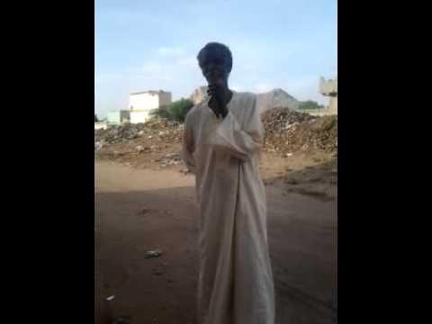 رقص افريقي عجيب thumbnail