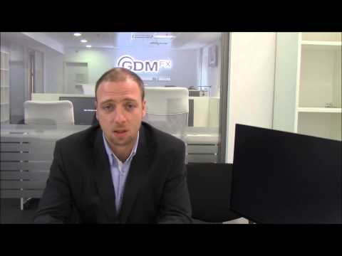 GDMFX EU Market Session Outlook (06 02 2014)