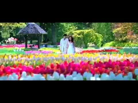 Ask Laskku Song From Nanban video
