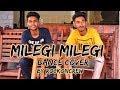 Milegi Milegi Dance STREE Mika Singh Sachin Jigar Rajkummar Rao Shraddha Kapoor Rockoncrew mp3