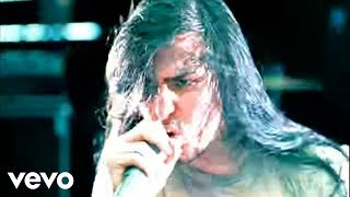 Watch Andrew WK Party Hard video