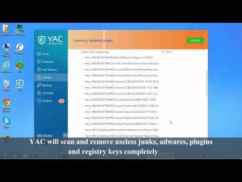 How to remove EZDownloader virus malware