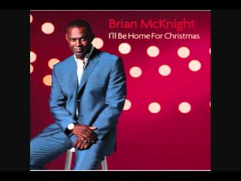 Brian Mcknight - Bless This House