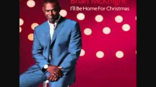 Watch Brian McKnight Bless This House video