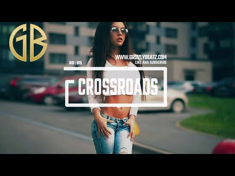 "[2020] Mac Miller x Eminem Type Beat ""Crossroads"" Grizzly Beatz 2020 Hip Hop Rap Beats For Sale"