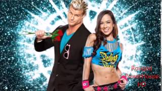 download lagu Dolph Ziggler And Aj Lee 1st Wwe Theme Song gratis