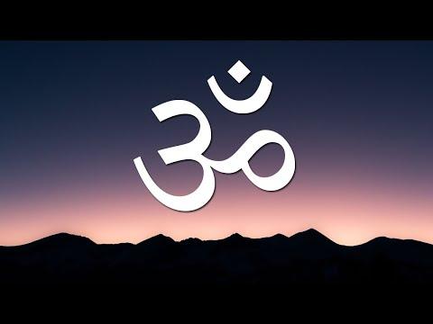 Chers tous, voici la troisième vidéo yoga avec quelques postures inversées pour vous permettre d'envisager ce qui nous arrive actuellement sous un autre angl...