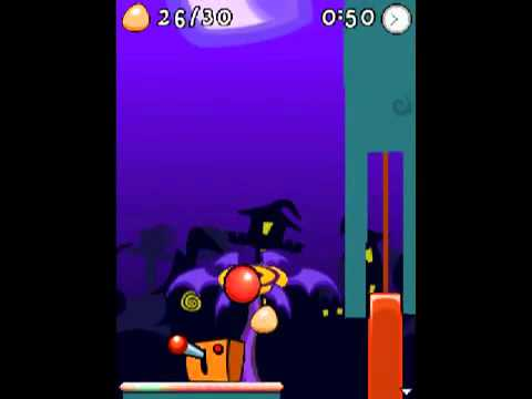 Bounce tales game free download for samsung