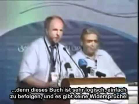 Die Besten Wissenschaftler Aller Zeiten Finden Sich Und Ihre Wissenschaft Im Islam Wieder !!!