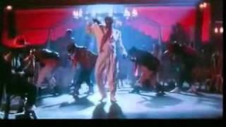 ***THE VERY BEST OF INDIAN MICHAEL JACKSON***  !!!!!!!   ( A tribute to Prabhu Deva /Benny Lava)