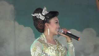 download lagu Tetep Demen Sandiwara Yudha Putra gratis