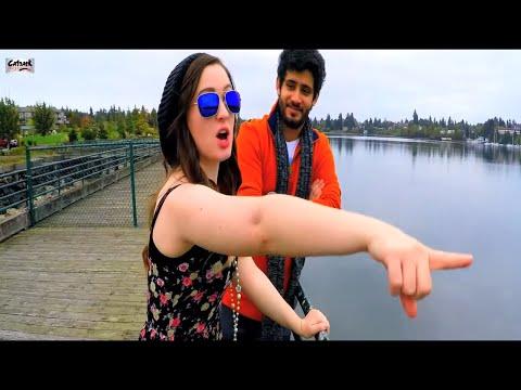 Dila Ve   Hardik Trehan   New Punjabi Song   Latest Punjabi Songs 2015   Official Full Video video