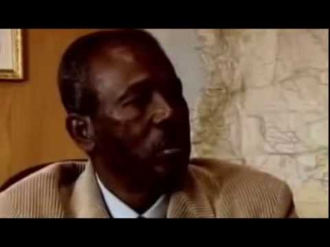 BREAKING NEWS: Mengistu Haile Mariam on ESAT