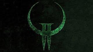 Retro Review - Quake II PC Game Review