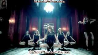 After School - Flashback - Sub. Español - (Rom-Han)