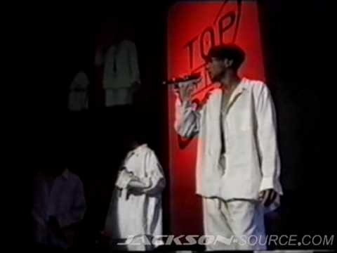 3T I Need You
