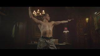 아이언 스카이: 더 커밍 레이스 - 웹 예고편 - Dance, Vladimir! (한글 자막)