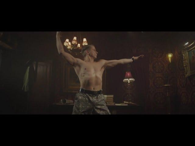 아이언 스카이: 더 커밍 레이스 - 웹 예고편 - Dance, Vladimir! (한글자막)