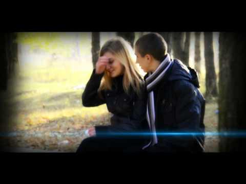 O piesă de dragoste cu adevărat reală !!  1-parte | d1ma22 - Vreau sa te uit