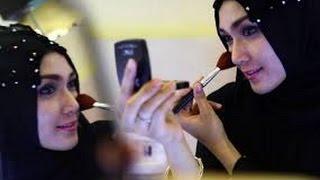Muslimah Wajib NONTON!!!6 Dandanan Haram Wanita Muslimah