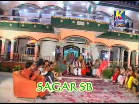 Sahera Ameera Begum Album 2 Kunwar Khe Salam Ludhi Ludhi Kunwar(((sagar)))) video