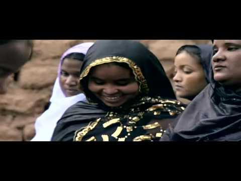 Tinariwen - Lulla Music Videos