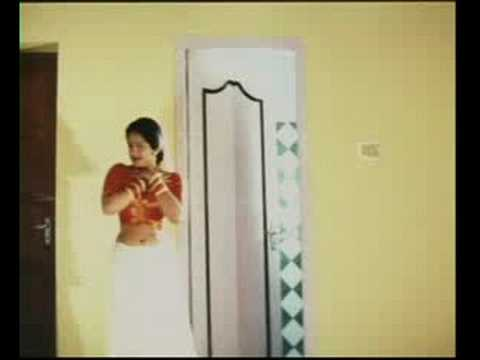 Young Raasi First Night video