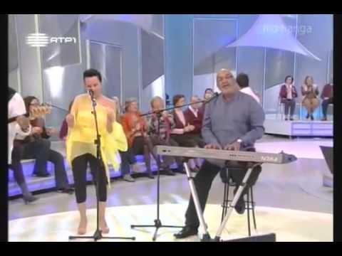 Gonzaga Coutinho - Ya Ya Mayaya video