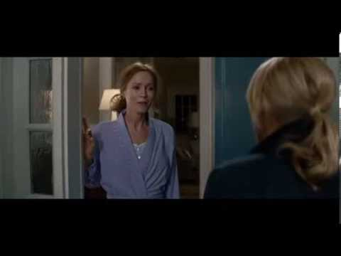 The Other Woman Trailer 2014 Cameron Diaz, Nicki Minaj Movie