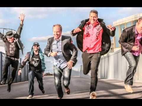 Level 42 - Level 42 -   Too Much Time - Sirens 2013