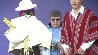 Cantonización Guamote 2010.mp4