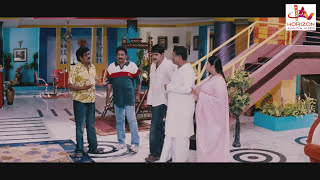 Sound Thoma - Malayalam Full Movie 2014 New Releases Pranayajeevitham | New Malayalam Full Movie [HD]