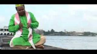 Lal Miah - Ogo Doyal Tumi Bine