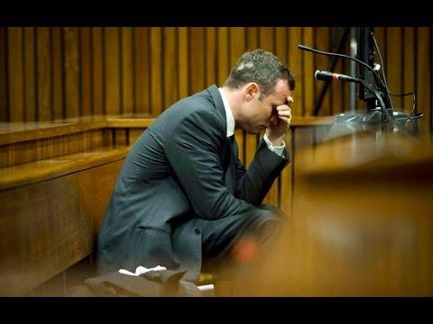 Oscar Pistorius murder trial: The key witness evidence