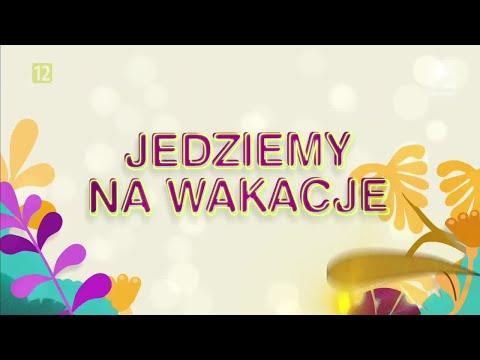 Przebojowe Opole - Jedziemy Na Wakacje - Alvaro Soler - El Mismo Sol