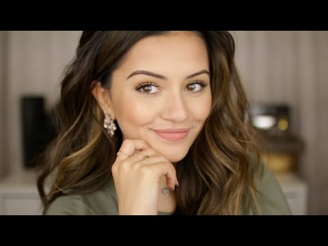 🔑 How to Get Flawless Base Makeup   My Foundation Routine 🔑