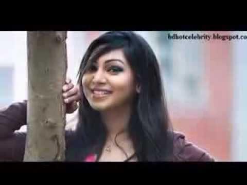 Sadia Jahan Prova thumbnail