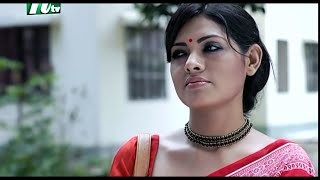 Latest bangla drama, Moner Moto Mon (মনের মত মন) Tahsan & Tisha (Full HD) |