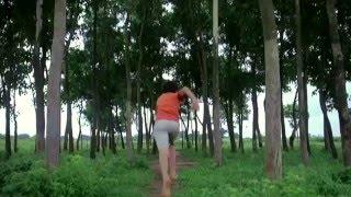 Akash Koto Dure Trailer (with sub-titles)