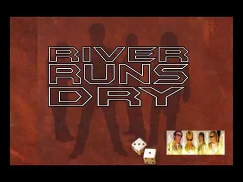 Bon Jovi - Rivers Run Dry