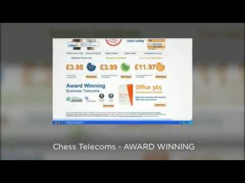 Chess Telecom | Chess Telecom Reviews | Chess Telecoms | Chess Complaints | Chess