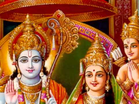 Hey Ram  Hey Ram - Hey Ram  jagjit singh.wmv