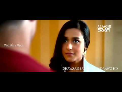 media hindi af somali josh full movie