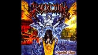 Watch Benediction Temple Of Set video