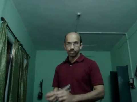 Udi Udi  Guzaarish  Nakul Dhagat video