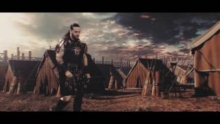EX DEO - The Roman