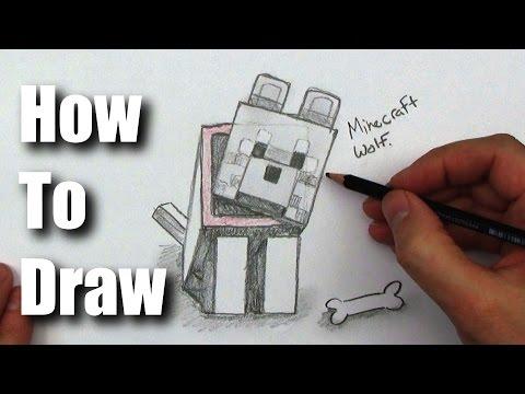Как нарисовать свой скин на ютуб